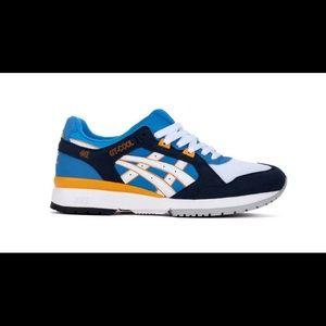 """ASICS GT-Cool """"Azure Blue"""""""